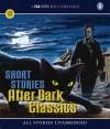 After Dark Classics - CSA Word