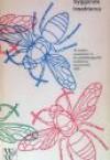 De Samhällsbyggande Insekterna - O.W. Richards