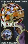 Nemo: Cuore di Ghiaccio - Alan Moore, Michele Foschini, Kevin O'Neil