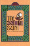 The Sailing Saint (Phonics Museum, Volume 18) - Ned Bustard