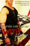 With Honor - Rhonda Lee Carver