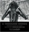 A Thousand Words: Photos From the Field (25 Years of International Medical Corps) - Stacy Twilley, CNN Chief Intl Correspondent Christiane Amanpour