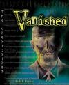 Vanished - Judith Herbst