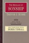 The Message of Sonship - Trevor J. Burke