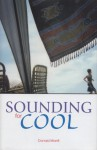 Sounding for Cool - Donald Morrill