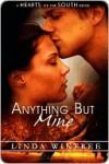 Anything But Mine - Linda Winfree