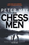 The Chessmen - Peter May
