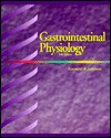 Gastrointestinal Physiology - Leonard R. Johnson
