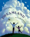 Dreamland - Roni Schotter, Kevin Hawkes