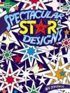 Spectacular Star Designs - NOT A BOOK