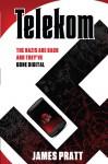 Telekom - James Pratt