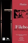 Filebo (Bibliotheca Antiqua, #5) - Plato, Fernando Muniz