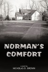 Norman's Comfort - Nicholas D. Brown