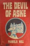 The Devil of Aske - Pamela Hill