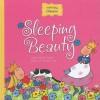 Sleeping Beauty - Roberto Piumini, Nicoletta Costa