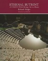 Eternal Butrint: A UNESCO World Heritage Site in Albania - Richard Hodges, Nathaniel Mayer Victor Rothschild