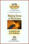 Making Sense of Mysticism - D. Patrick Miller