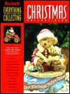 Christmas Collectibles: Everything You Need to Know about Christmas Collectibles - Beckett Publications