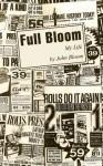 Full Bloom - John Bloom