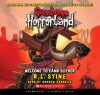 Welcome To Camp Slither - Audio Library Edition (Goosebumps Horrorland) - R.L. Stine