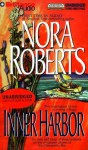 Inner Harbor (Audio) - Guy Lemonier, Nora Roberts