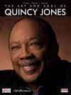 The Art and Soul of Quincy Jones - Quincy Jones