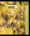 Grasslands (Our Living World) - Barbara A. Somervill