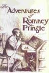The Adventures of Romney Pringle - R. Austin Freeman