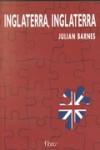 Inglaterra, Inglaterra - Julian Barnes