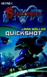 Quickshot - Lara Möller