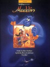 Aladdin: Trumpet - Alan Menken, Tim Rice, Howard Ashman