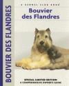 Bouvier Des Flandres - Robert Pollet, Carol Ann Johnson