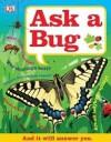 Ask a Bug - Deborah Lock