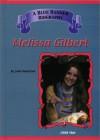 Melissa Gilbert - John Bankston