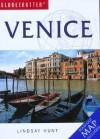 Globetrotter Travel Pack Venice - Lindsay Hunt