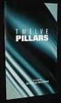 Twelve Pillars - Jim Rohn