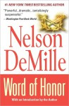 Word of Honor - Nelson DeMille