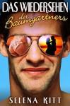Das Wiedersehen der Baumgartners (NEUE ÜBERSETZUNG) (Die Baumgartners) - Selena Kitt, Steffen Schulze