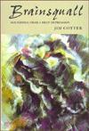 Brainsquall - Jim Cotter