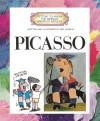 Picasso - Mike Venezia