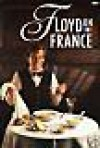 Floyd on France - Keith Floyd
