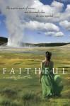 Faithful - Janet Fox