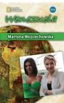 Wenezuela - Martyna Wojciechowska