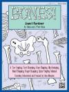 Bones!: Preview Pack, Book & CD - Janet Gardner, Alan Billingsley