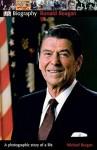 Ronald Reagan - Michael Burgan