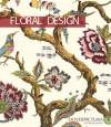 Floral Design - Dover Publications Inc.