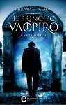 Il principe vampiro. La metamorfosi - Christine Feehan, C. Serretta