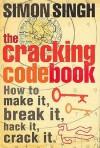 The Cracking Code Book - Simon Singh