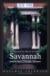 The National Trust Guide to Savannah - Roulhac Toledano
