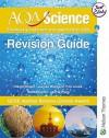 Aqa Science: Revision Guide: Gcse Applied Science (Double Award) - David Brown, James Hayward, Jo Locke